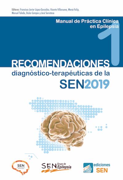 RecomendacionesEpilepsia2019